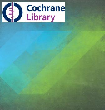 Cochrane.sml