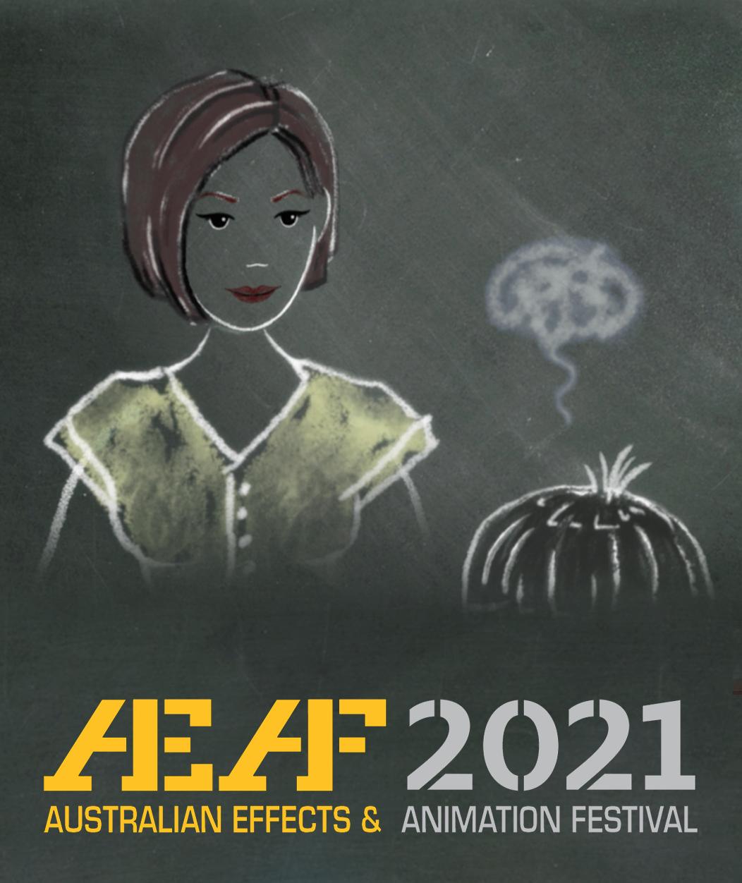 2107 Aeaf2021newsicon